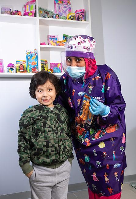 clinica-dental-para-ninosd